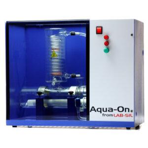 Aqua-On-Series-jpg