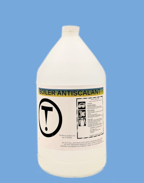 Boiler-Antiscalant-4l-jug-blue