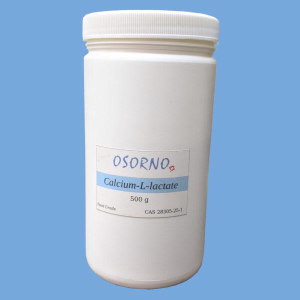 Calcium-L-lactate