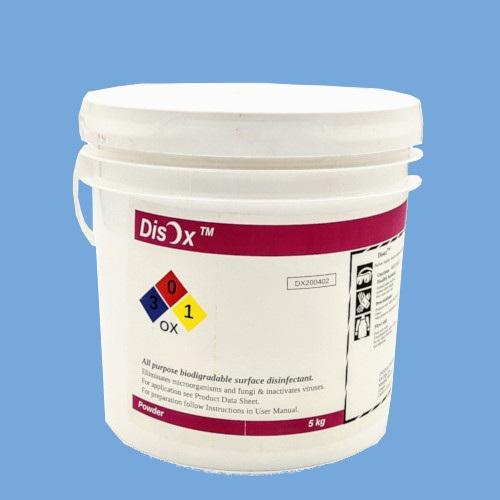 DisOx-5kg-blue