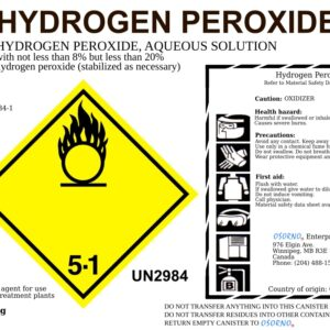 Hydrogen-Peroixde-20kg-Cainister