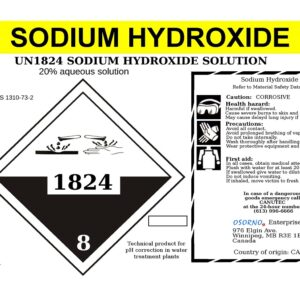 Sodium-Hydroxide-Aqueous-Solution-1l-Bottle