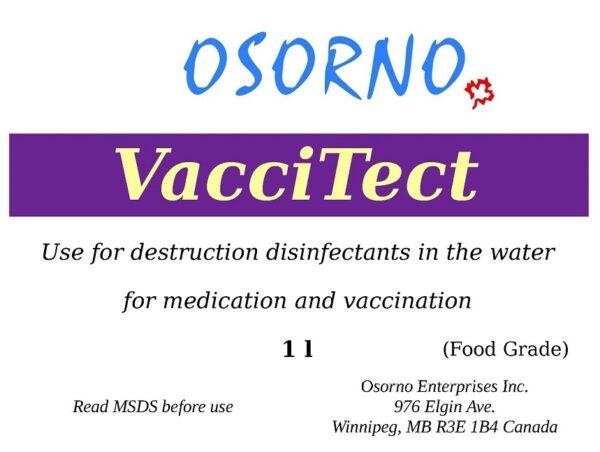 VacciTect-1l-Bottle