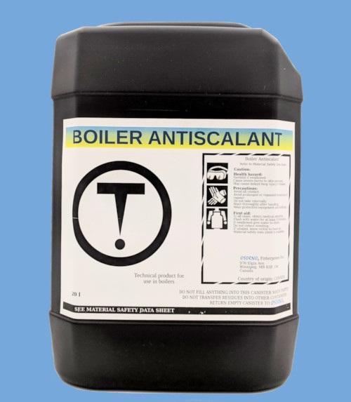 Boiler-Antiscalant-20l-canister
