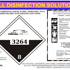 Well-Disinfection-Solution-B-21kg