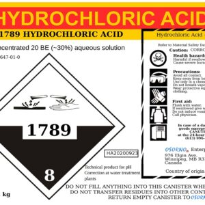 Hydrochloric-Acid-22kg