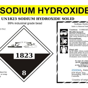 Sodium-Hydroxide-1kg-beads