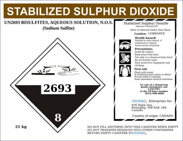 Stablilzed-Sulphur-Dioxide-21kg