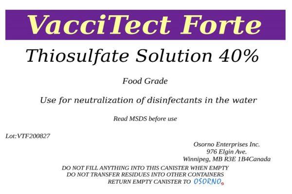VacciTect-Forte-20l