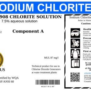 sodium_chlorite_1l_seal_bqc_211001