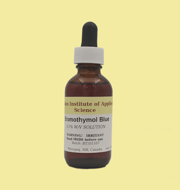 Bromothymol_Blue_50_ml_bottle