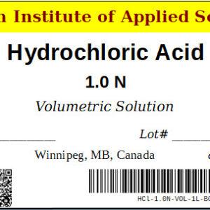 Hydrochloric_Acid_Label