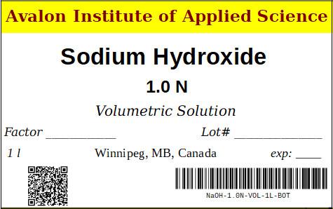 Sodium_Hydroxide_Label