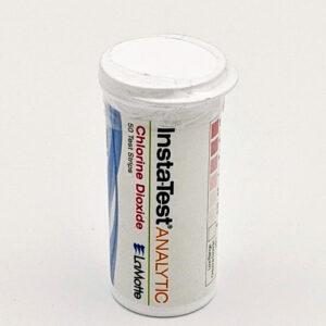 Chloride_Dioxide_Test_Strips._Front