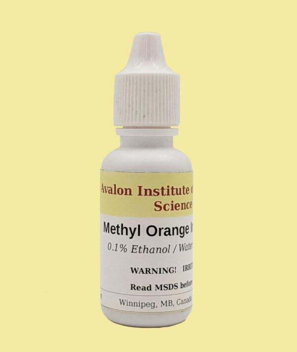 Methyl-Orange-Indicator-15